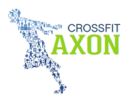 CrossFit Axon's Store